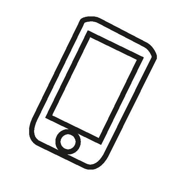 Удалённый контроль через бесплатное приложение