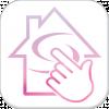 2015-12::1449741122-ikona.png