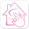 2017-09::1506074946-app-icon.png